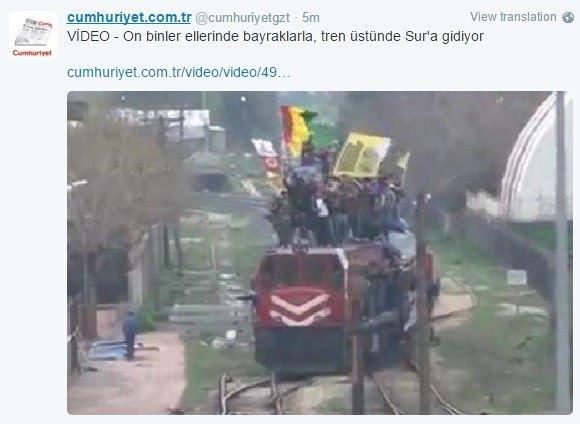 cumhuriyet-provakasyona-devam.jpg