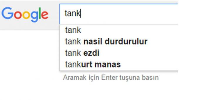 darbe-gecesi-googleda-en-cok-aranan-kelimeler.Jpeg