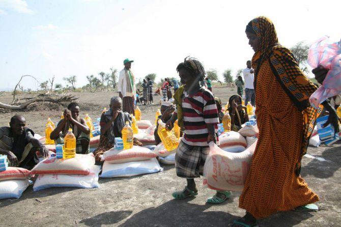 deniz-feneri-etiyopya'da-iyiligin-pesinde…-001.jpg