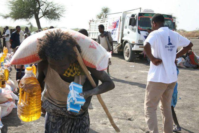 deniz-feneri-etiyopya'da-iyiligin-pesinde….jpg