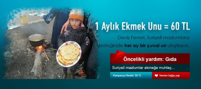 deniz-fenerinden-turkmenlere-yardim-cagrisi!.jpg