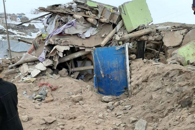 deprem-ozpinar-koyu-002.jpg