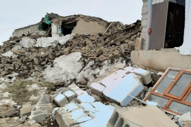 deprem-ozpinar-koyu-005.jpg