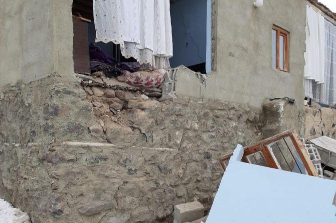 deprem-ozpinar-koyu-006.jpg