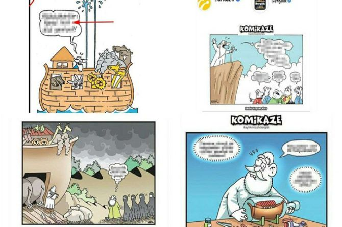 dergilik-platformu-karikatur.jpg