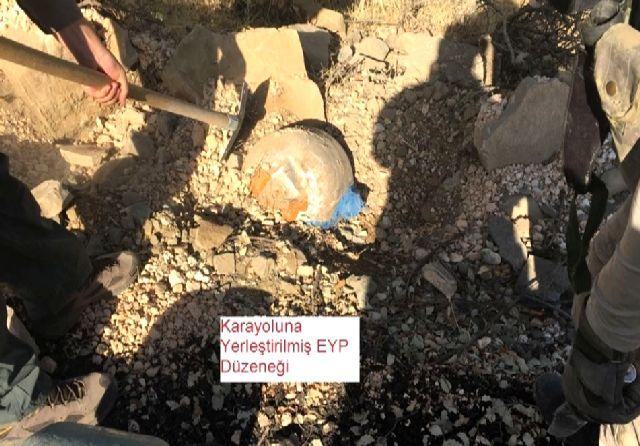 diyarbakir'da-100-kg-patlayici.jpg
