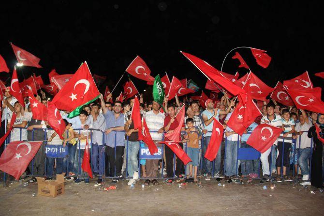 diyarbakir'da-23.gunde-darbe-karsiti-gosteriler!.jpg