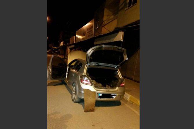diyarbakir'da-bomba-yuklu-arac-bulundu.jpg