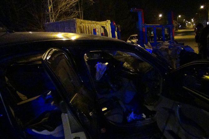 diyarbakir'da-trafik-kazasi-1-olu-002.jpg
