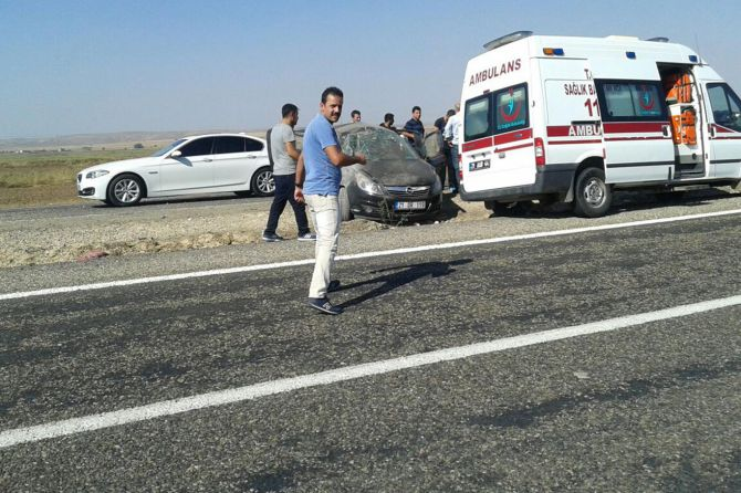 diyarbakir'da-trafik-kazasi.jpg