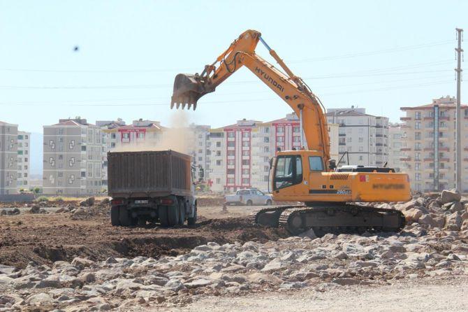 diyarbakir-buyuksehir-belediyesi-001.jpg
