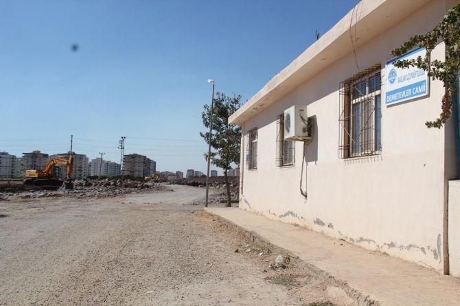diyarbakir-buyuksehir-belediyesi-003.jpg