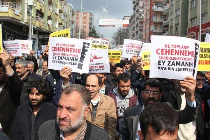 """diyarbakir-islami-stk'lari,-""""muslumanlarin-degerlerine-hakaret-etmek-hakkinizda-degildir-haddiniz-de""""---001.jpg"""