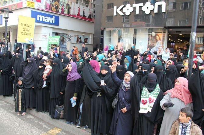 """diyarbakir-islami-stk'lari,-""""muslumanlarin-degerlerine-hakaret-etmek-hakkinizda-degildir-haddiniz-de""""---003.jpg"""