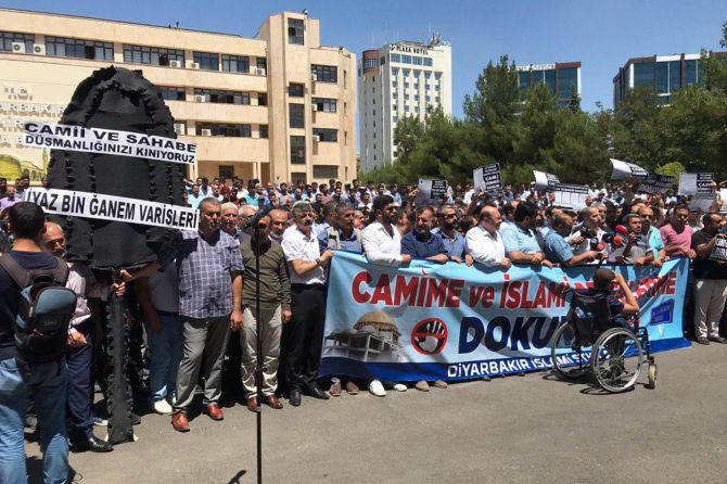 diyarbakir-islami-stklari-dbb-003.jpg