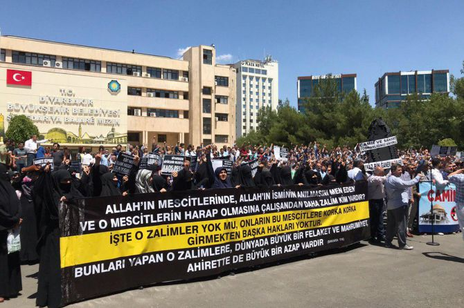 diyarbakir-islami-stklari-dbb.jpg