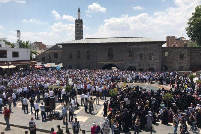 diyarbakir-islami-stklari-mursi-001.jpg