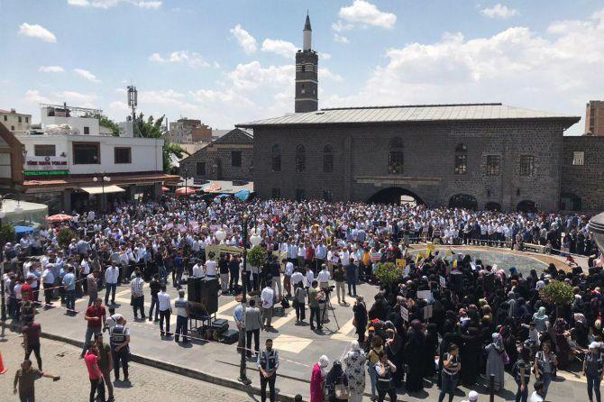 diyarbakir-islami-stklari-mursi.jpg