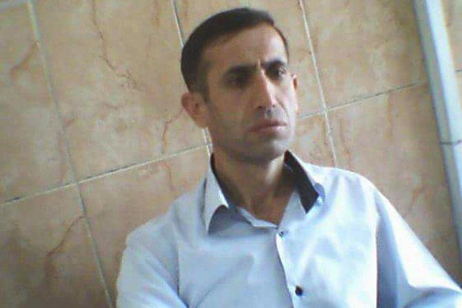 diyarbakir-patlamasinda-olen-3-kisinin-isimleri-belli-oldu.jpg