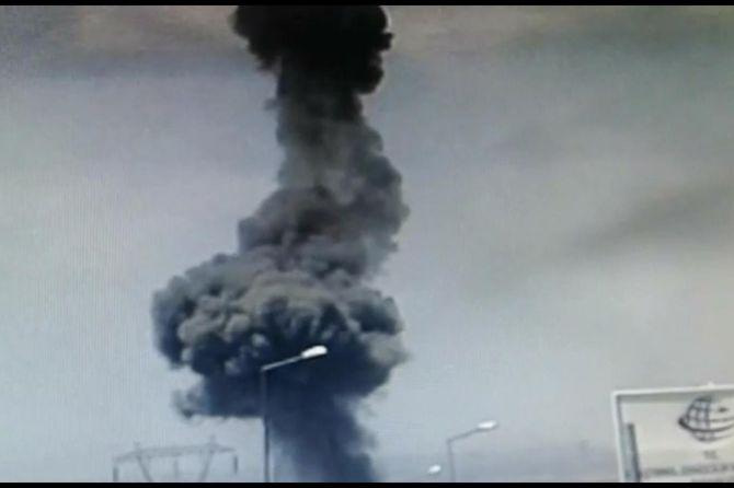 diyarbakir-patlamasinin--001.jpg