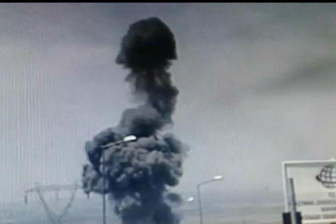 diyarbakir-patlamasinin-.jpg