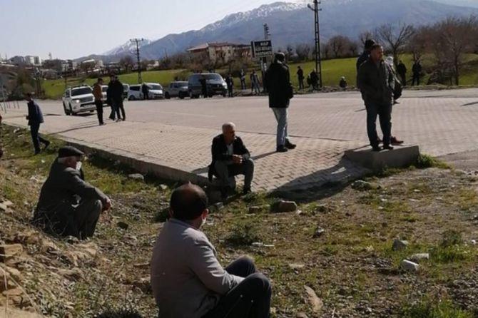 diyarbakir-pkk-saldirisi-001.jpg