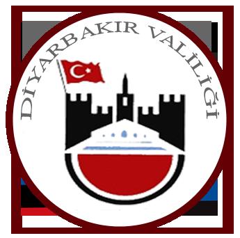 diyarbakir-surda-cok-sayida-muhimmat-ele-gecirildi..png