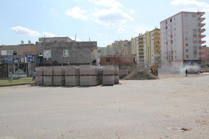 diyarbakir-valiligi-'kanunsuz-eylemler'--003.jpg