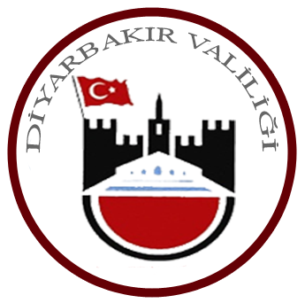 diyarbakir-valiligi-001.png