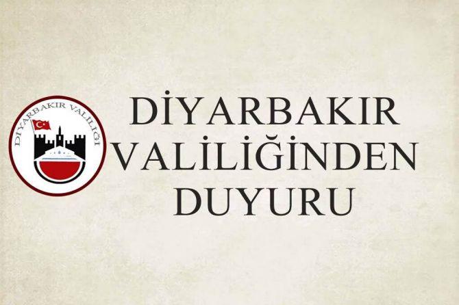 diyarbakir-valiligi-004.jpg