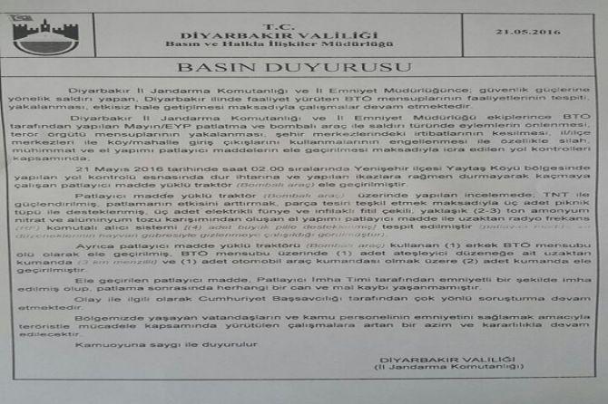diyarbakir-valiliginden-bombali-traktor-aciklamasi-002.jpg