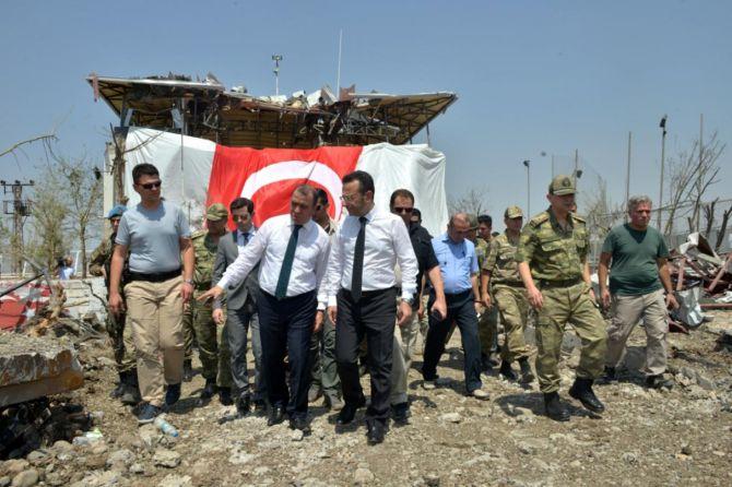 diyarbakir-valisi-huseyin-aksoy-003.jpg