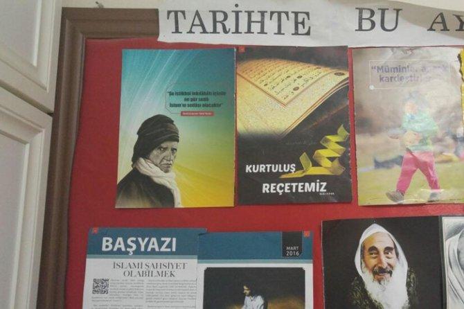 diyarbakir-valisi-ne-yapmaya-calisiyor--001.jpg