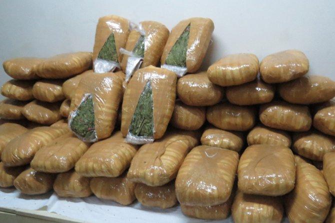diyarbakirda-345-kilo-uyusturucu-ele-gecirildi-detay.jpg