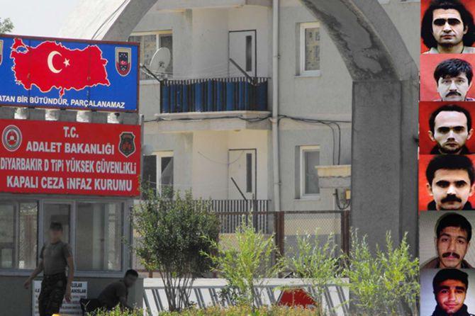 diyarbakirda-40-pkkli-mahkûmun-sevki-cikarildi-001.jpg