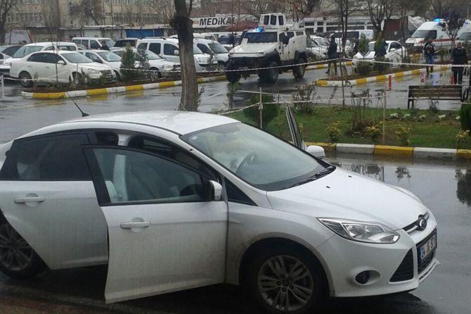 diyarbakirda-bashekime-silahli-saldiri!.jpg