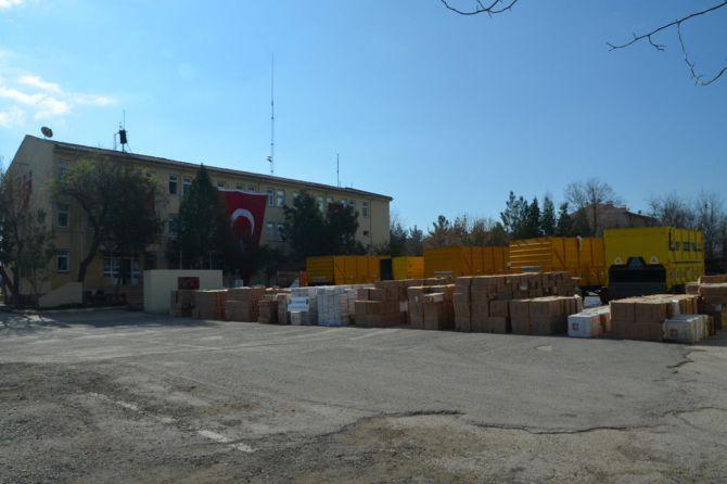 diyarbakirda-buyuk-kacak-sigara-operasyonu!-001.jpg