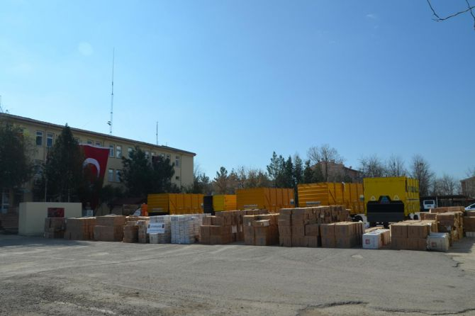diyarbakirda-buyuk-kacak-sigara-operasyonu!-002.jpg