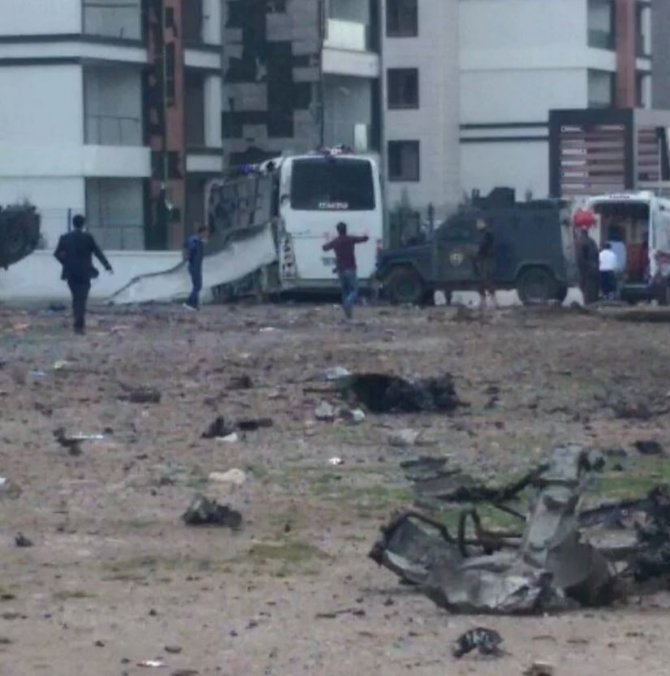 diyarbakirda-buyuk-patlama!.JPG