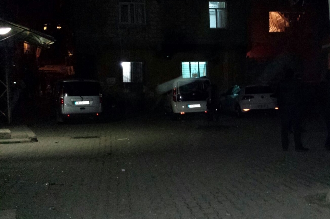 diyarbakirda-canli-bomba-001.jpg