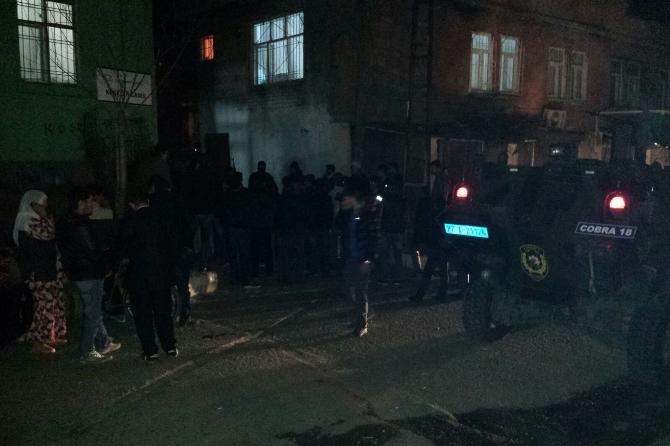 diyarbakirda-canli-bomba-002.jpg