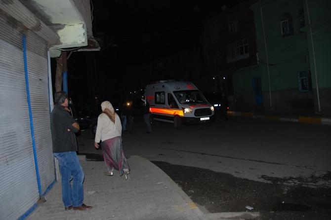 diyarbakirda-canli-bomba-003.jpg
