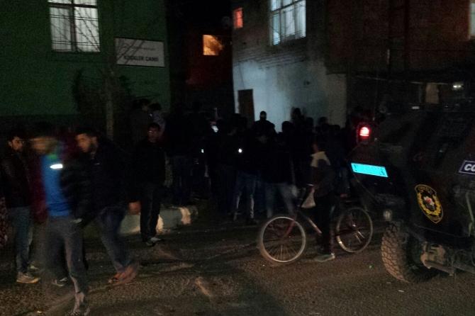 diyarbakirda-canli-bomba.jpg