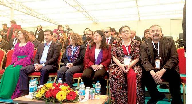 diyarbakirda-hdpye-nevruz-soku!-001.jpg