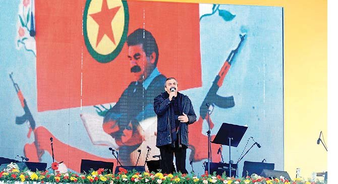 diyarbakirda-hdpye-nevruz-soku!.jpg