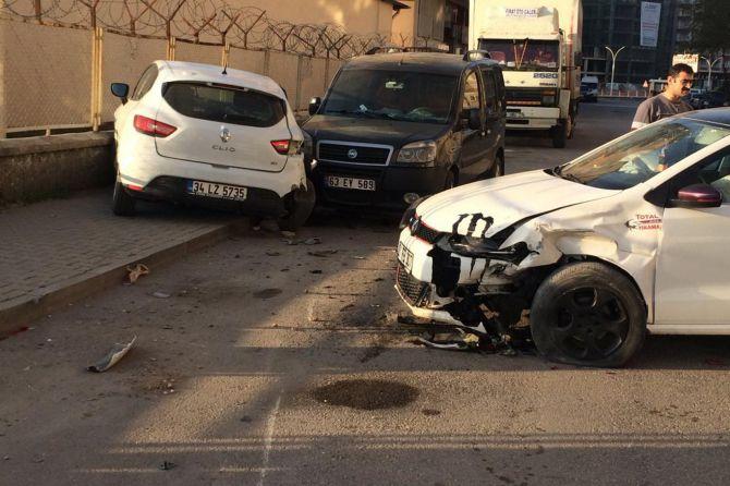 diyarbakirda-maddi-hasarli-trafik-kazasi-002.jpg