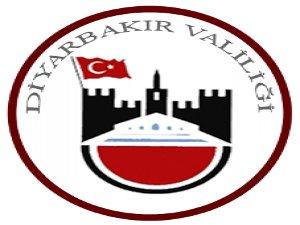 diyarbakirda-patlama!.jpg