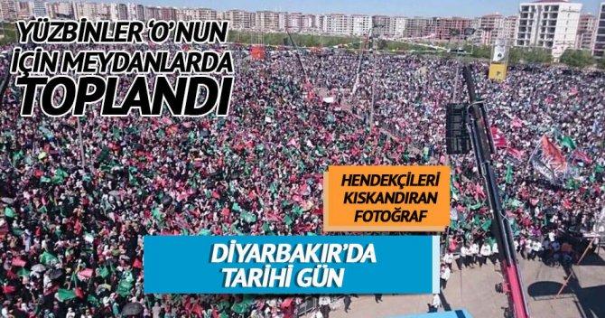 diyarbakirda-tarihi-gun.jpg