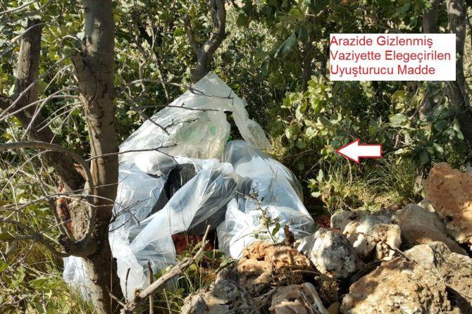 diyarbakirda-uyusturucu-operasyonu-001.jpg