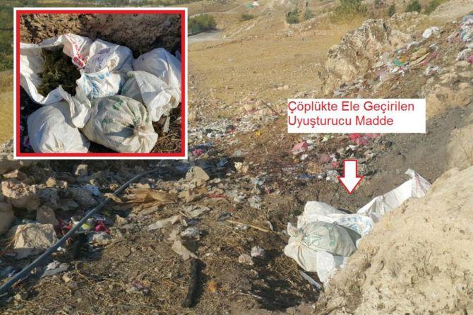 diyarbakirda-uyusturucu-operasyonu-005.jpg